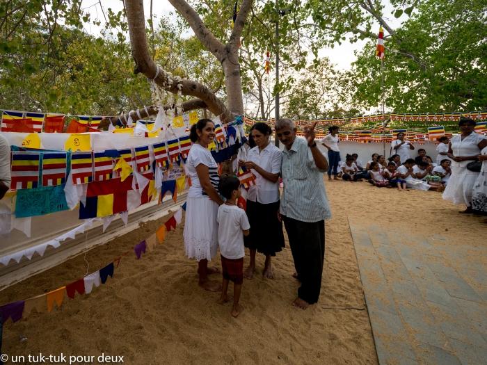 anuradhapura-2.jpg