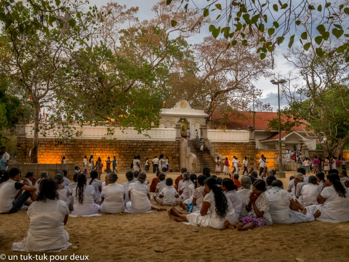 anuradhapura-3.jpg