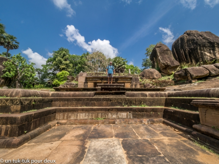 anuradhapura-64.jpg