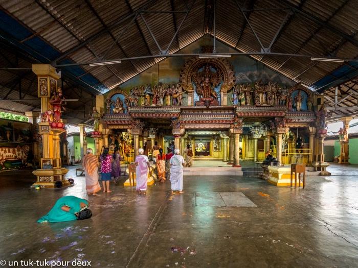 Jaffna-25.jpg
