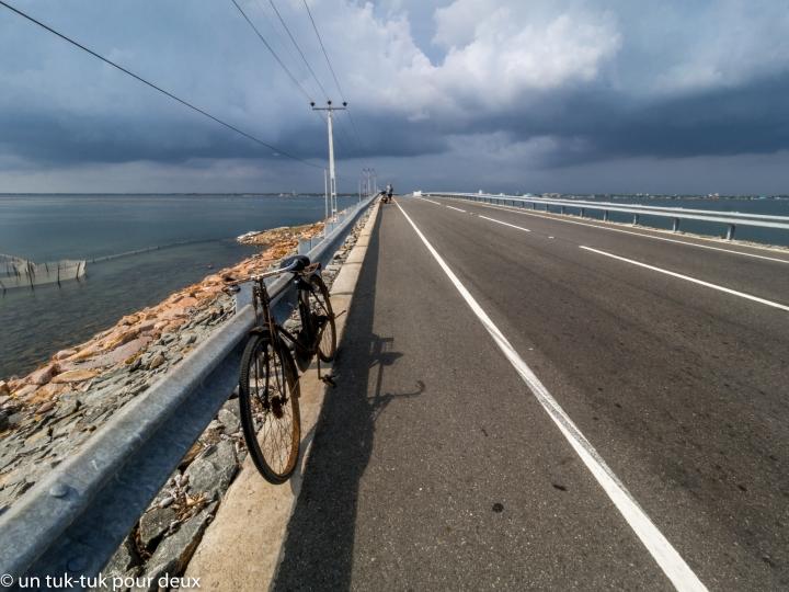 Jaffna-50.jpg