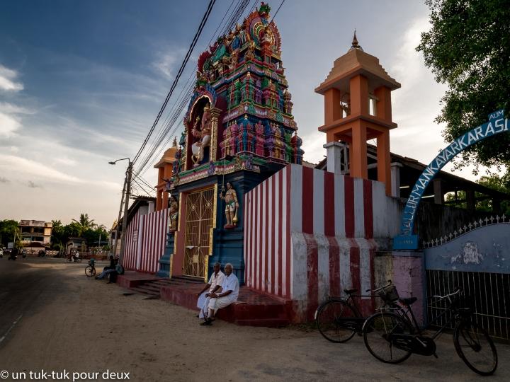 Jaffna-54.jpg