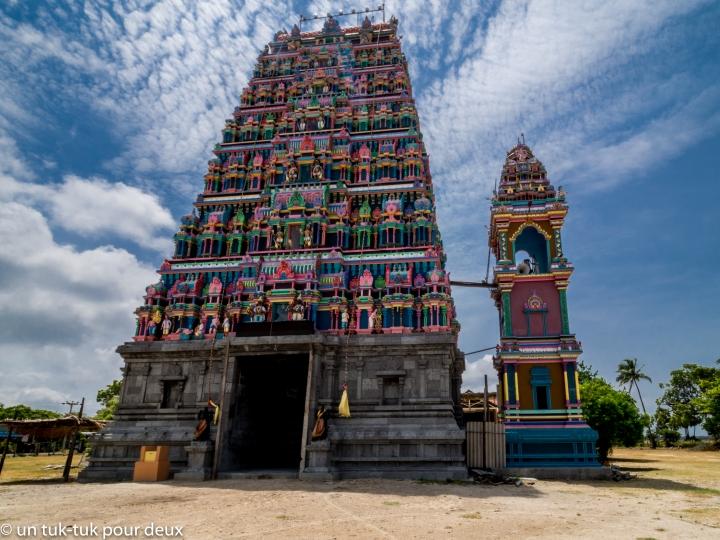 Jaffna-58.jpg