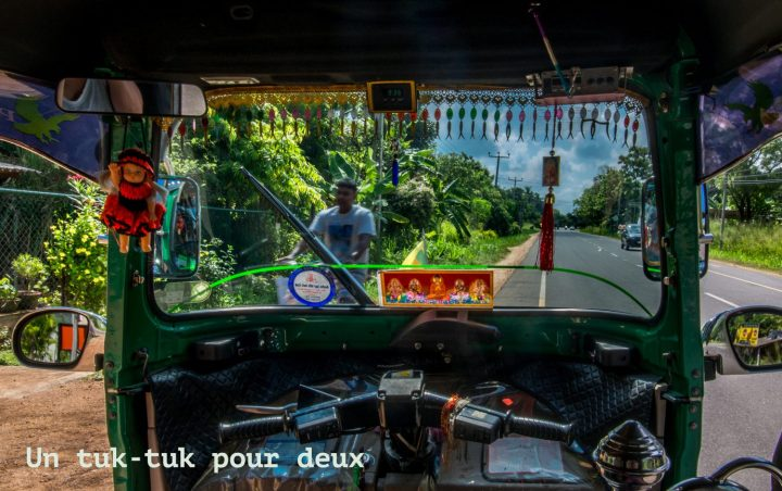 cropped-tuktuk-bas-gauche.jpg