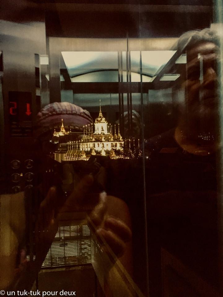 Bangkok-78.jpg