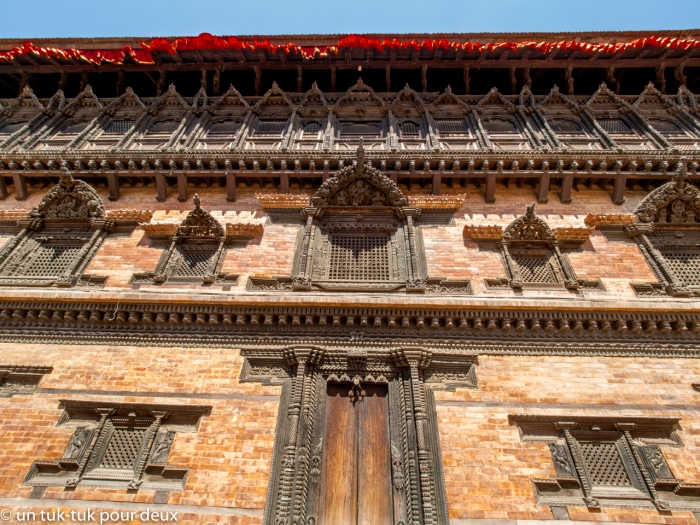backtapur-46.jpg