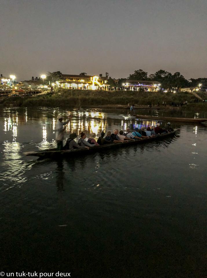 Chitwan-44