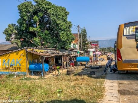 Chitwan-46