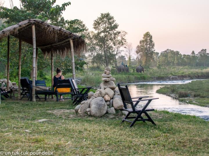 Chitwan-48.jpg